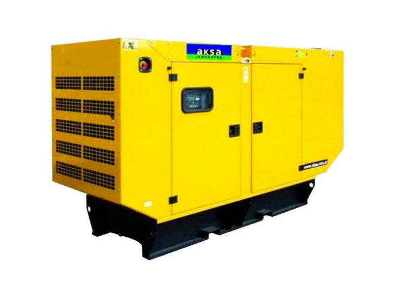 58_Дизельный-генератор-(80-кВт)
