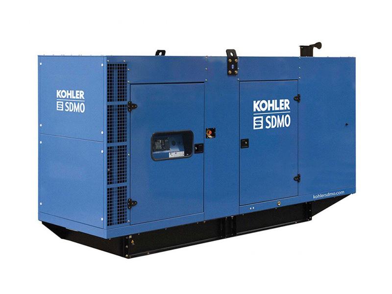 60_Дизельный-генератор-(400-кВт)