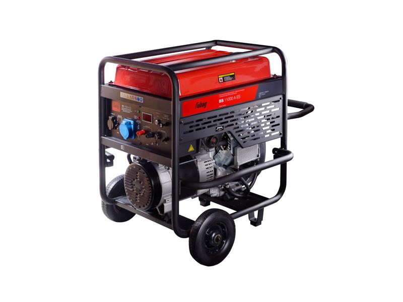 53_Benzinovyi-Generator-11-kVt-220V