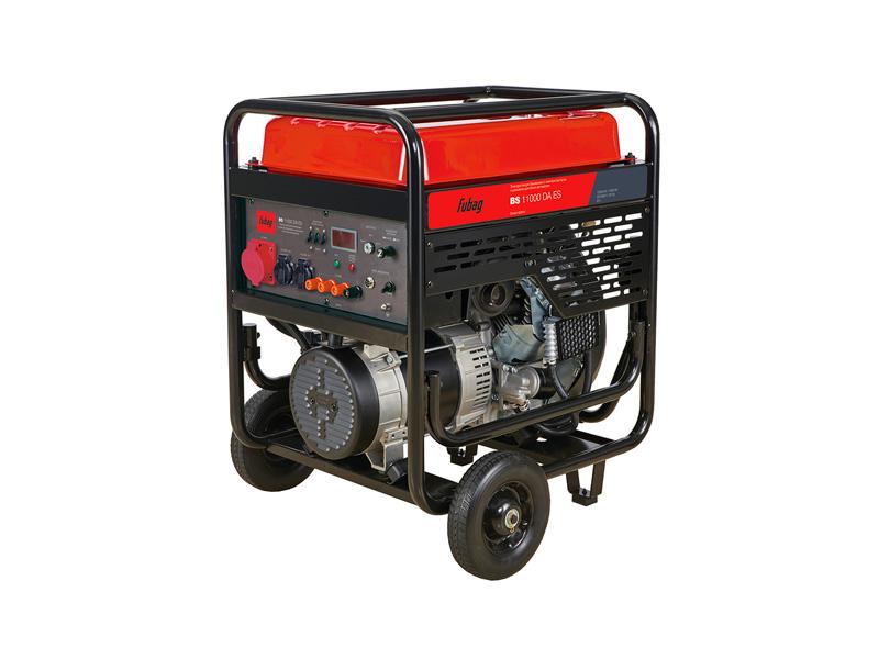 55_Benzinovyi-Generator-10-kVt-380V