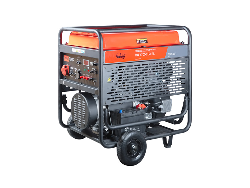 57_Benzinovyi-Generator-15-kVt-380V